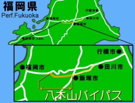 yakiyama-map.jpg