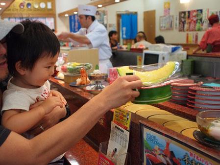 0725_sushi.jpg