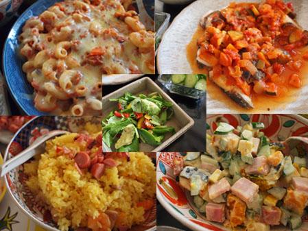 0926_food.jpg