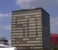 50市庁舎
