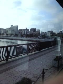 008_20100520153127.jpg