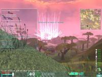 planetside 2009-11-25 01-22-55-03