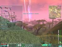 planetside 2009-11-25 01-22-53-82