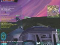 planetside 2009-11-25 00-55-10-03