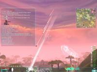 planetside 2009-11-25 01-27-05-23