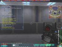 planetside 2009-12-15 02-44-54-10