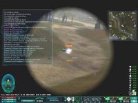 planetside 2009-12-17 01-44-19-85