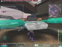planetside 2010-01-09 00-30-40-84