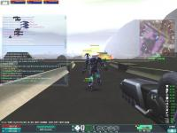 planetside 2010-01-08 23-38-19-81