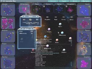 planetside 2010-03-09 02-02-06-75