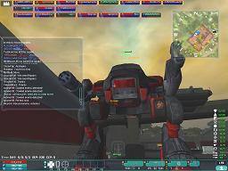 BFR 006