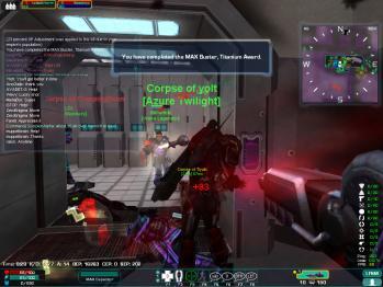 planetside 2010-06-13 01-54-48-171