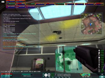 planetside 2010-07-20 01-54-29-578