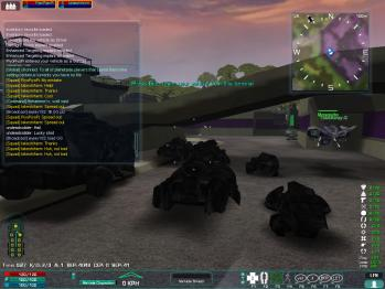 planetside 2010-08-06 00-58-23-046