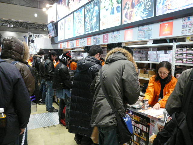 comicmarket2009 013