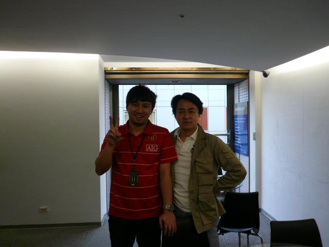 2010_4_5月_yukokuji_etc 065