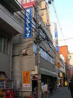 s-DSCN3659.jpg