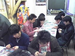 ys_ikebukuro-2.jpg