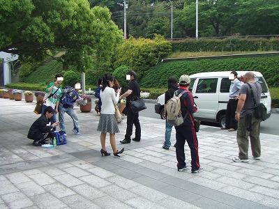 2010.05.05終
