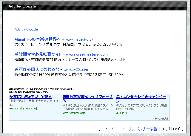201006252046.png