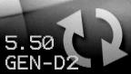 d8f5df78.png