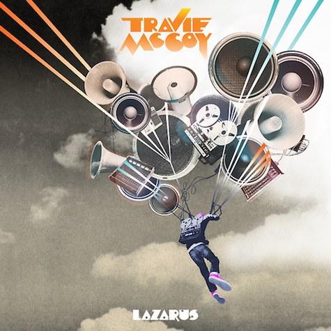 lazarus-Travie McCoyjune8