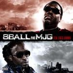 8ball-mjg-ten-toes-down.jpg