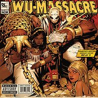 Wu-Massacre_Ghost_Cover.jpg