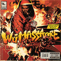 Wu-Massacre_Meth_Cover.jpg