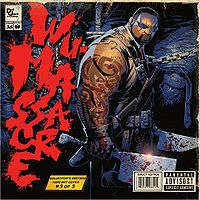 Wu-Massacre_Rae_COver.jpg
