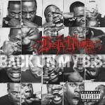 busta_rhymes_back_on_my_bss-0910.jpg