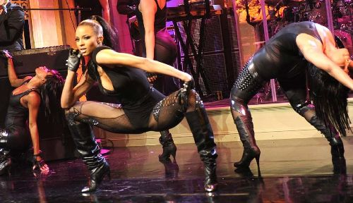 ciara-dance-legs.jpg