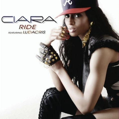 ciara-ride-cover.jpg