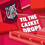 clipse-casket-cover-0910.jpg