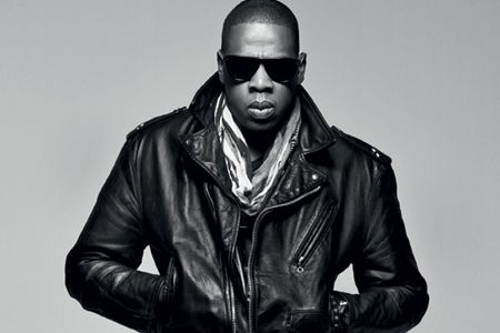 jay-z-interview-magazine-best.jpg