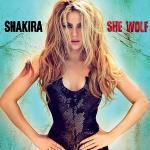 shakira_she_wolf.jpg