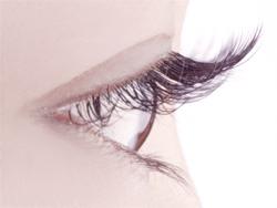 eye3.jpg