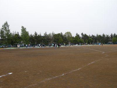 2010_0606_060343-DSCN4179.jpg