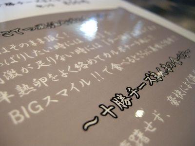 2010_0702_131404-DSCN4500.jpg