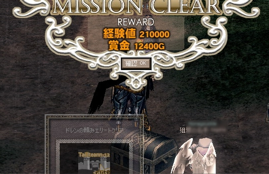 new0145.jpg