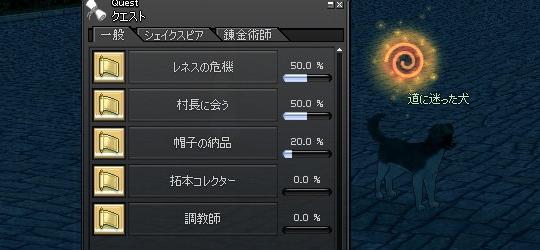 new0156.jpg