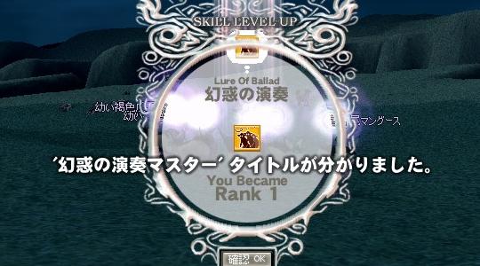 new0162.jpg