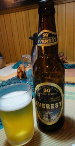 T4 ビール