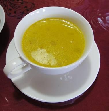 T4 スープ