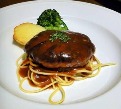パリブラージュ 肉