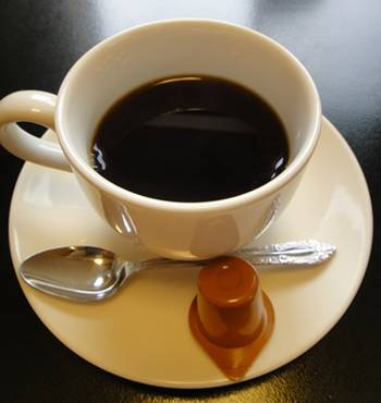 田和 コーヒー