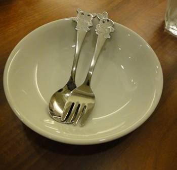 nomu 子供用食器