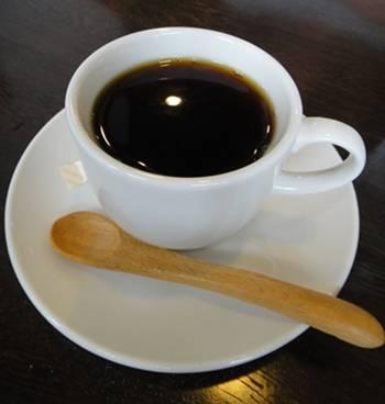 ナンファ コーヒー