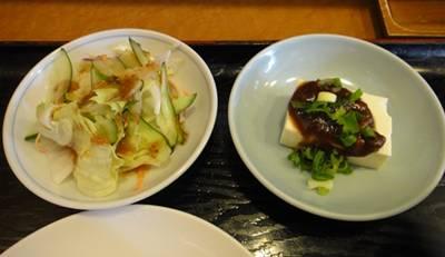 マルナカ 惣菜