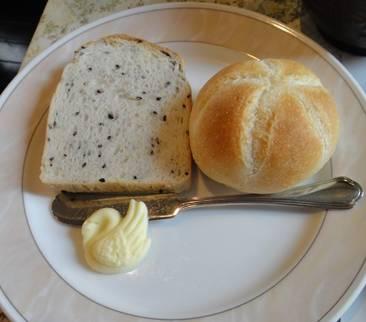 セゾン パン